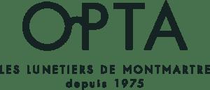 Opta créateurs, lunettes, opticiens, lunetier, Montmartre, vue, vision, examen de vue