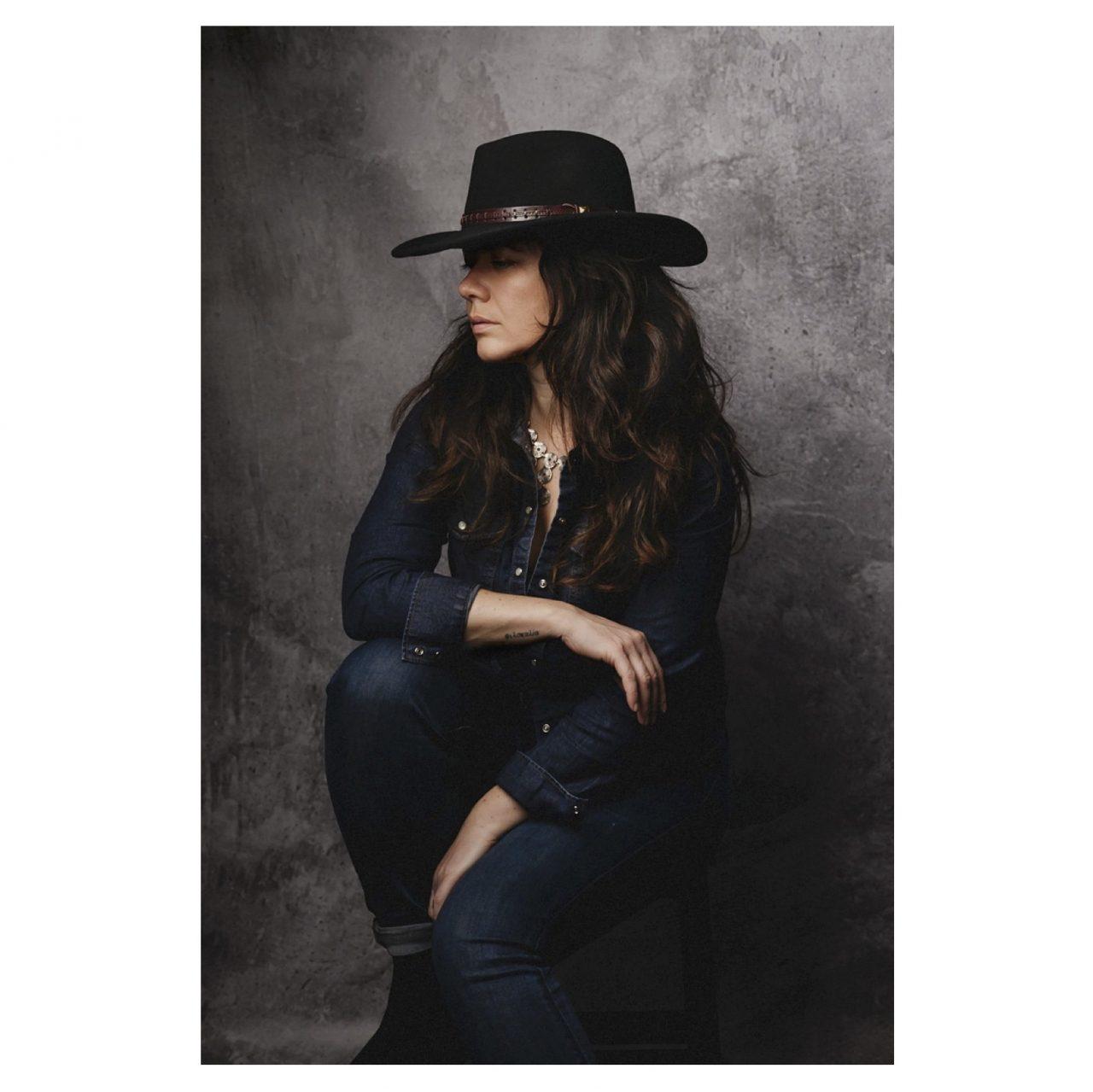 autoportrait, photographe, Paris, Montmartre, studio photo, séance photo, création