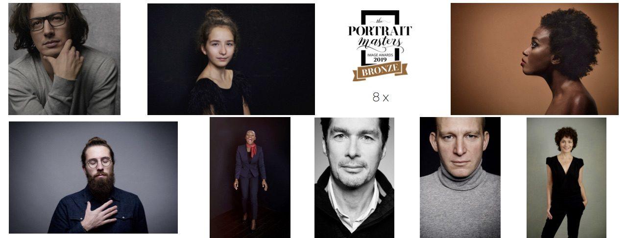 portrait, personnel, corporate, professionnel, studio photo, séance photo, Paris, Montmartre