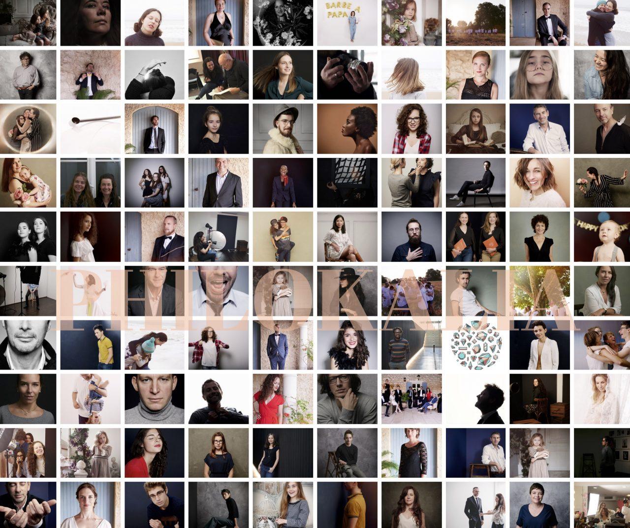 photographe, portrait, Paris, Montmartre, famille, enfant, couple, communication