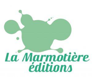 La Marmotière éditions